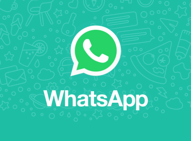 WhatsApp-1000 GB