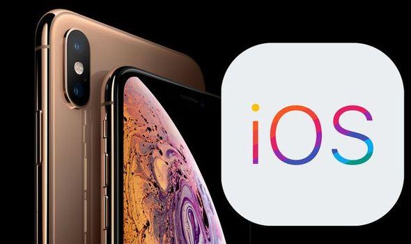 Apple-iOS-12-4-iPhone-