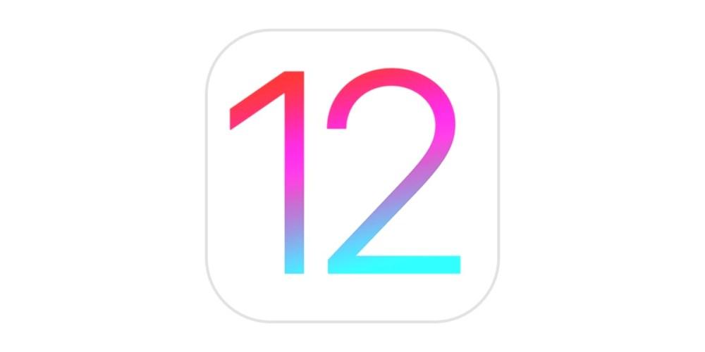 Apple iOS 12.4-actualizacion