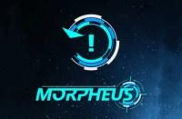 Morpheus-sistema