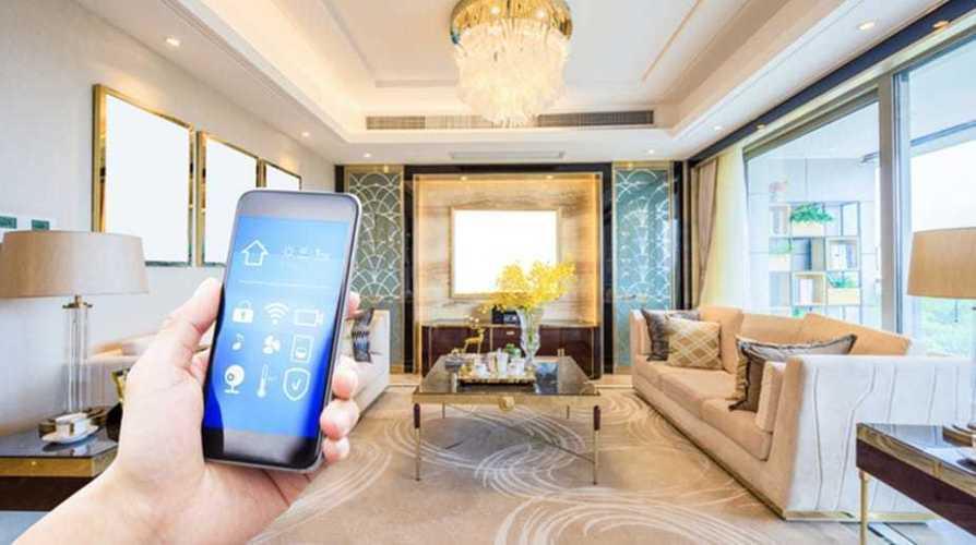 aplicacions-decorar-tu-casa