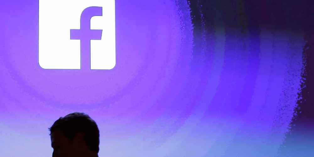 privacidad-en-facebook-app