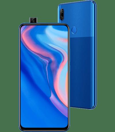 Huawei Y9 Prime-4