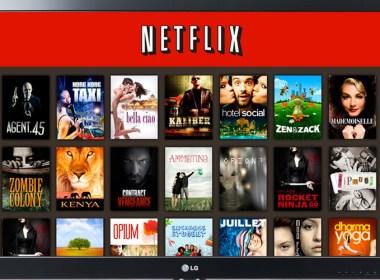 películas en español de Netflix