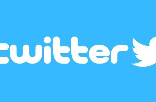 diseño -Twitter