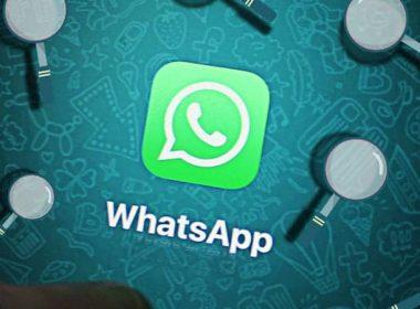 WhatsApp-cuentas-contactos