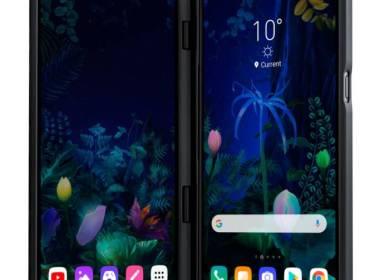 LG V50 ThinQ 5G-foto-2
