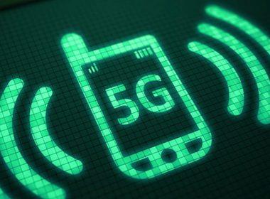 5g-señal