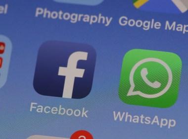 galería -celular-whatsapp