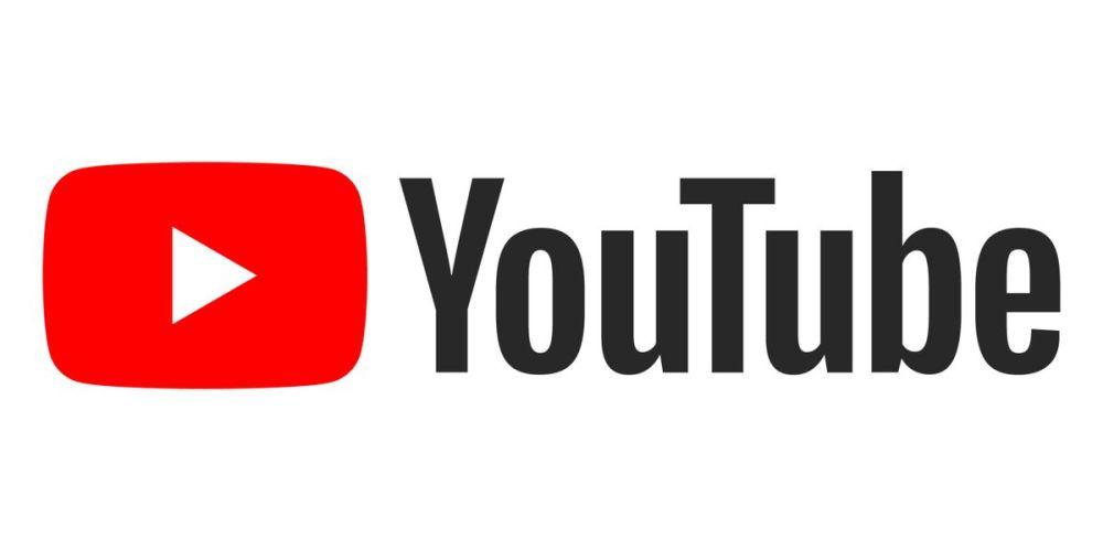 Top 10 de los youtubers
