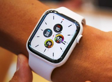 apple-watch-series-5-first-look/