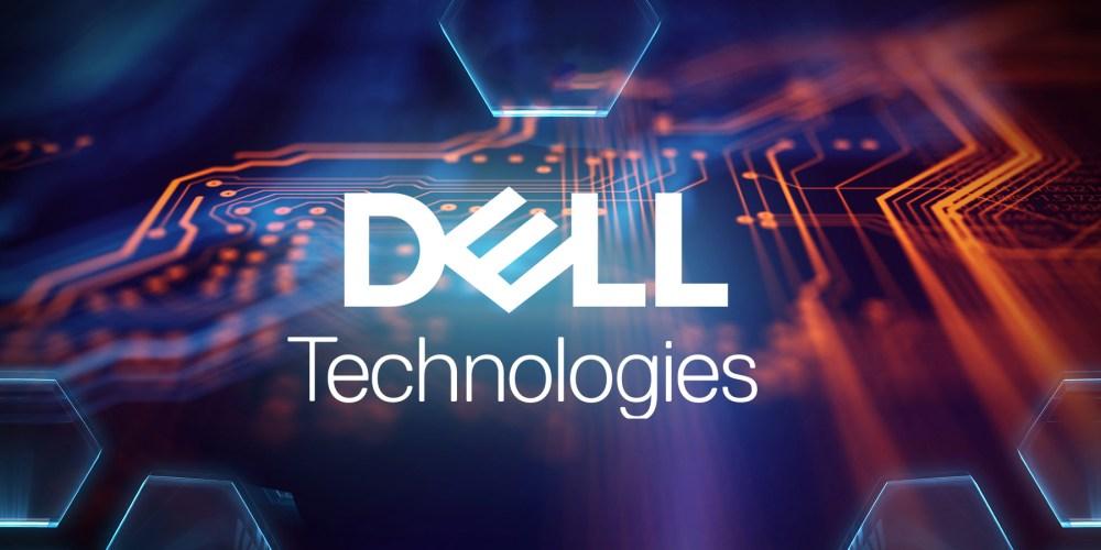 Dell Technologies- último en tecnología