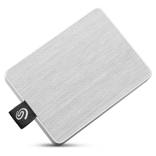 Seagate One Touch-2