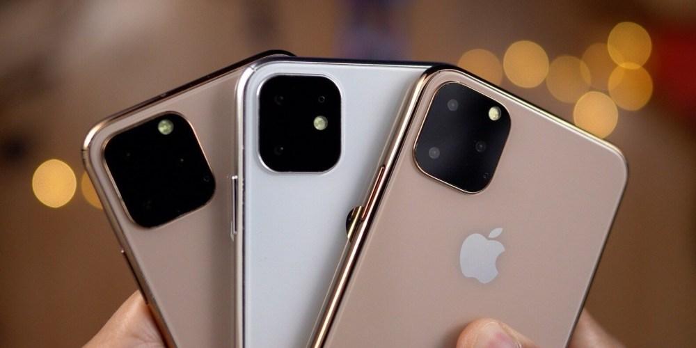 iPhone 11-pro