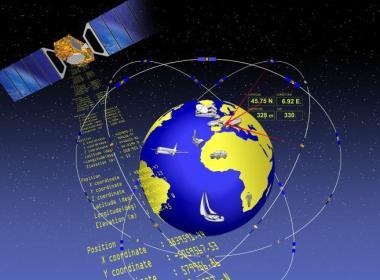 Galileo-sistema