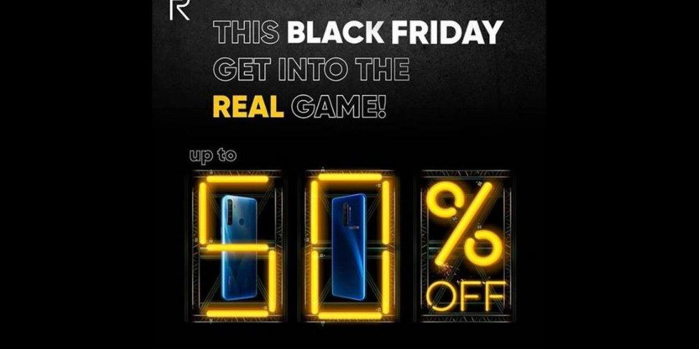 Black Friday-ofertas