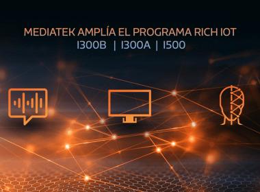 programa Rich IoT