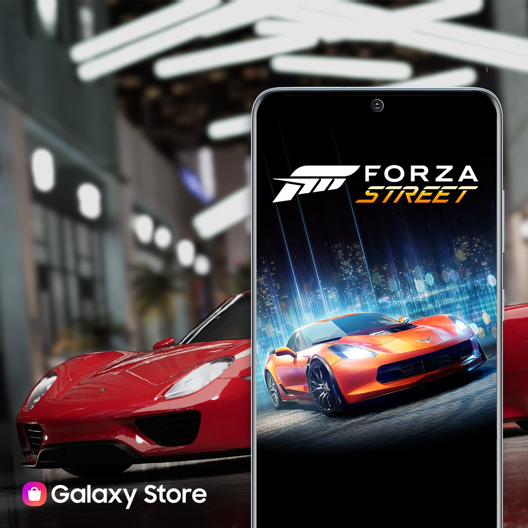 videojuegos-cars-s20