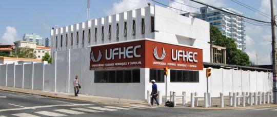 UFHEC