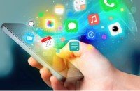 apps móviles-tec