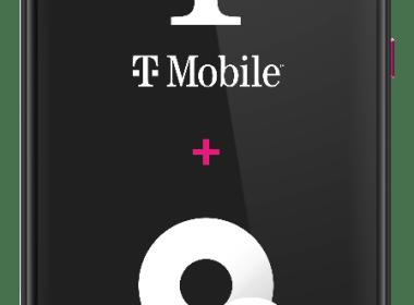 T Mobile- Quibi