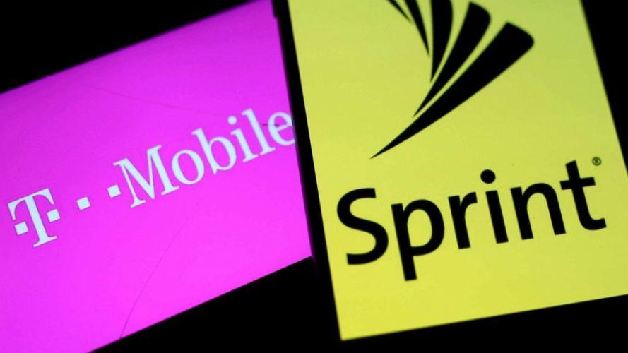 Nueva T-Mobile