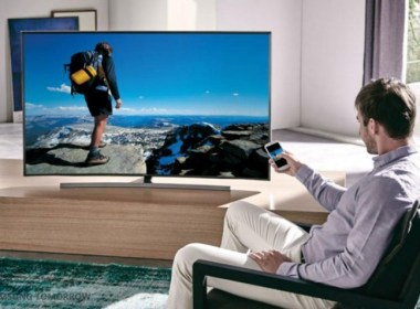video llamadas -TV