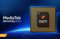 800-chip-media