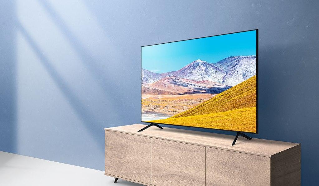 televisor-belleza-4k