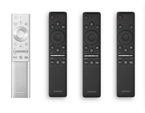 One Remote -tv