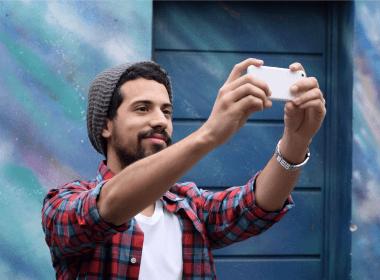 smartphones en América Latina