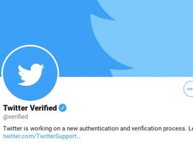 verificar tu cuenta-twitter