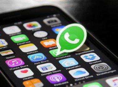 WhatsApp-funciones