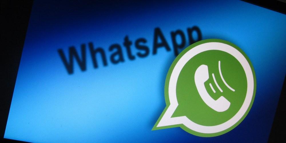 whatsapp-actualizacion