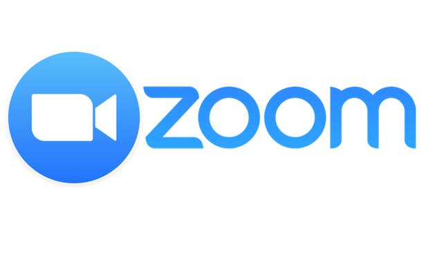 Zoom -logo
