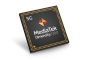 MediaTek lanza SoC premium 5G Dimensity 1200 de 6nm con inteligencia artificial
