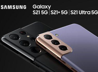 superphone de Samsung GRATIS