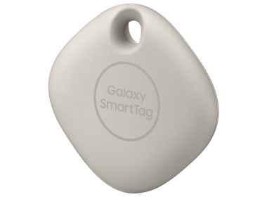 Galaxy SmartTag- inteligente