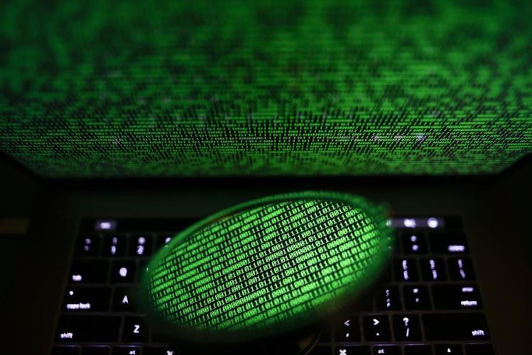 ciberataque-INTERNET