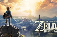 The Legend of Zelda-juego
