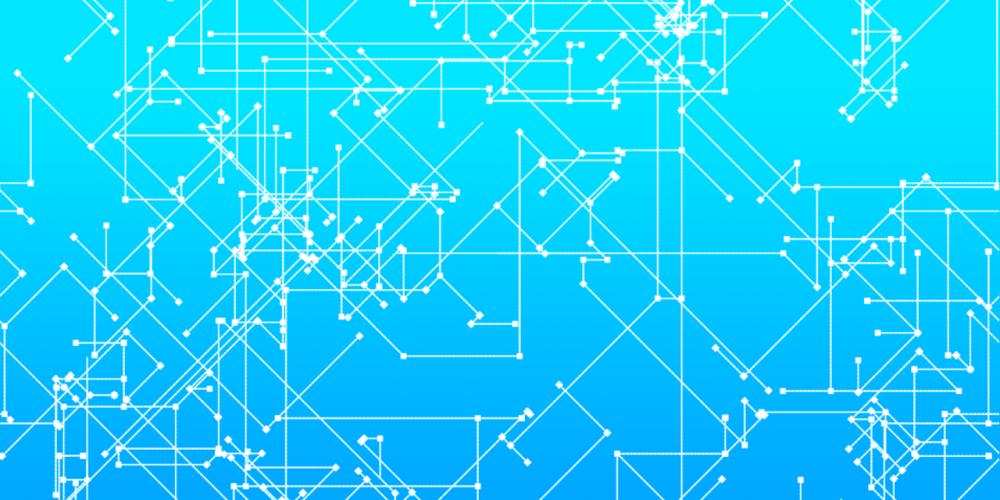 conectividad-tecnologías