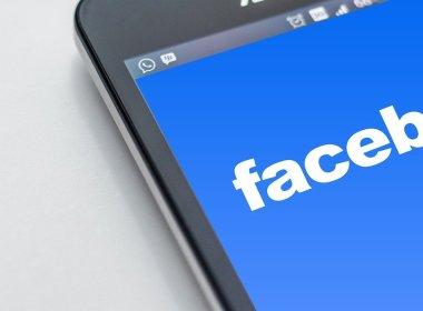 capitolio-facebook