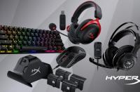 HyperX-videos-juegos