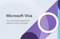 Microsoft Viva-aplicacion