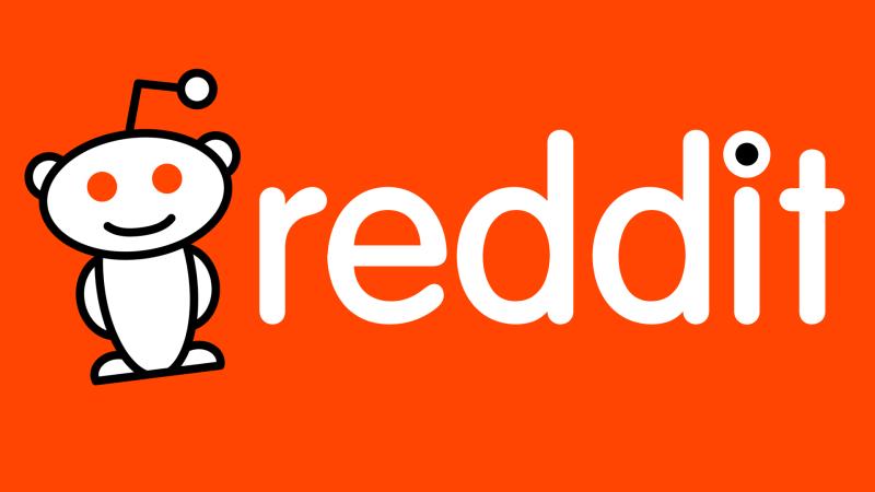 Reddit-red-social