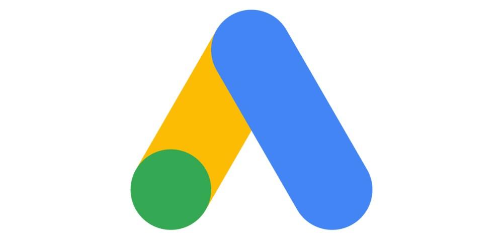 anuncios-google
