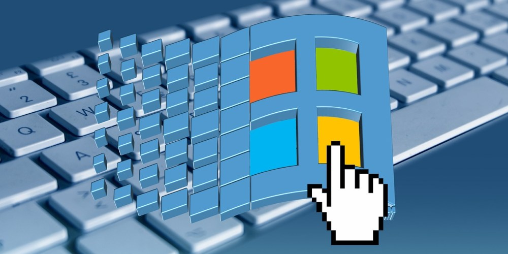 Nueva versión de Windows