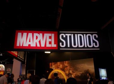 Captain America que pertenece a la comunidad LGBTQ