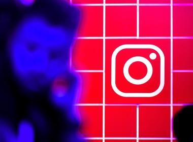 red social de fotografías