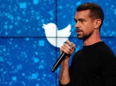 cofundador de Twitter